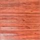 Самоклеющаяся 3D панель под красное дерево 700x700x7мм
