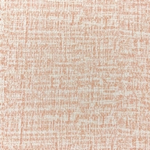 Текстурные cамоклеющиеся обои бежевые 50см*2,8м*3мм