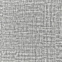Текстурные cамоклеющиеся обои серые 50см*2,8м*3мм