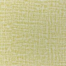 Текстурные cамоклеющиеся обои желтые 50см*2,8м*3мм