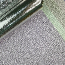 Текстурные cамоклеющиеся обои фиолетовые 50см*2,8м*3мм