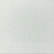 Текстурные cамоклеющиеся обои белые 50см*2,8м*3мм