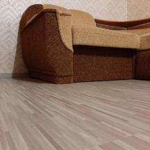 Cамоклеющаяся виниловая плитка серая 914*152*1,5мм, цена за 1м2 (СВП-008)