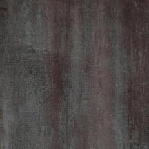 Самоклеящаяся виниловая плитка 600*300*1,5мм, цена за 1м2 (СВП-105-глянец)