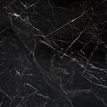 Самоклеящаяся виниловая плитка 600*300*1,5мм, цена за 1м2 (СВП-106-глянец)