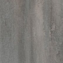 Самоклеящаяся виниловая плитка 600*300*1,5мм, цена за 1м2 (СВП-107-глянец)