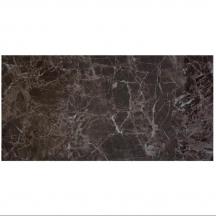 Самоклеящаяся виниловая плитка 600*300*1,5мм, цена за 1м2 (СВП-109-глянец)