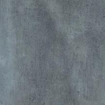Самоклеящаяся виниловая плитка 600*300*1,5мм, цена за 1м2 (СВП-110-глянец)