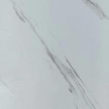Самоклеящаяся виниловая плитка 600*300*1,5мм, цена за 1м2 (СВП-111-глянец)