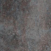 Самоклеящаяся виниловая плитка 600*300*1,5мм, цена за 1м2 (СВП-113-мат)