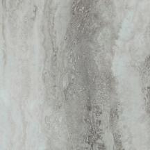 Cамоклеюча вінілова плитка 600*300*1,5мм, ціна за 1м2 (СВП-115-глянець)