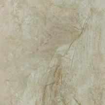 Cамоклеюча вінілова плитка 600*300*1,5мм, ціна за 1м2 (СВП-116-мат)