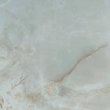 Cамоклеюча вінілова плитка 600*300*1,5мм, ціна за 1м2 (СВП-117-глянець)