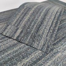 Cамоклеющаяся виниловая фактурная плитка 914*152 мм (мин. заказ 15шт)