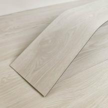 Cамоклеющаяся виниловая плитка молочное дерево 914*152*1,5мм, цена за 1м2 (СВП-009)