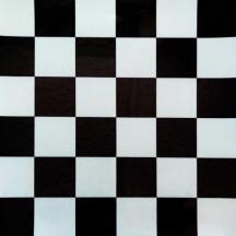 Cамоклеюча вінілова плитка 600*600*1,5мм, ціна за 1м2 (СВП-206-глянець)